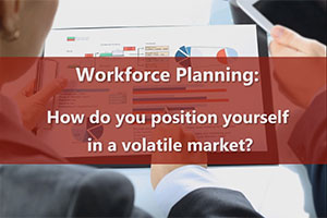 workforce planning image