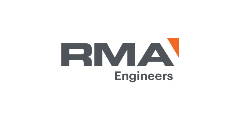 RMA Engineers Banner