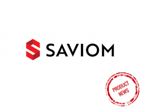 Product-updates-from-Saviom