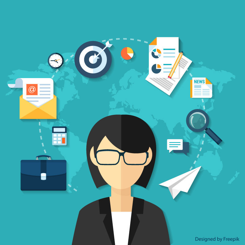 hr manager interview paper This is the dreaded, classic, open-ended interview question and likely to be among the first it's sample interview questions with answers author: steve.