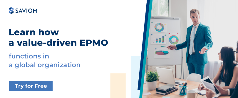 Understanding the Basics of the EPMO Framework