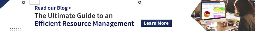 Understanding the Basics of the EPMO Framework