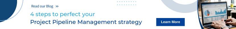 Enterprise Risk Management Framework: 8 Core Components