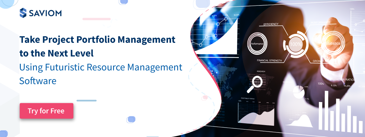 Role of Resource Management in Defining the Future of PPM