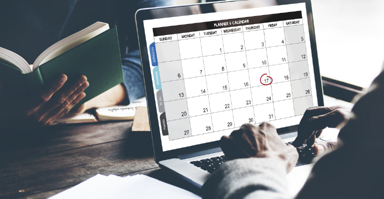 employee scheduling software reduces employee costs