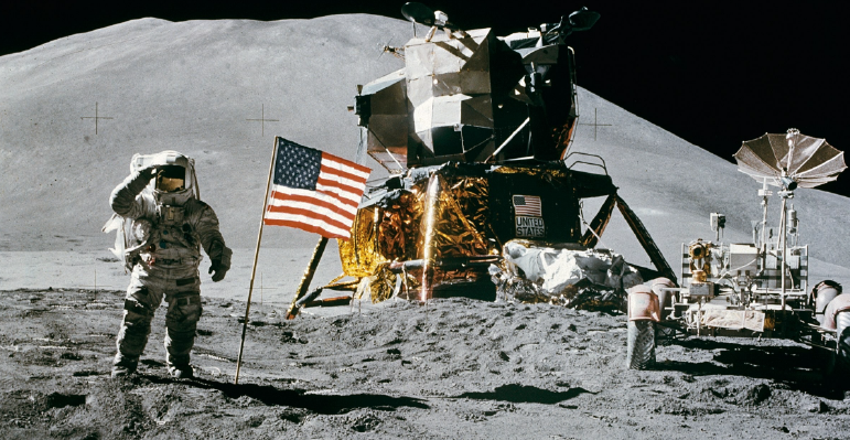 Apollo project management