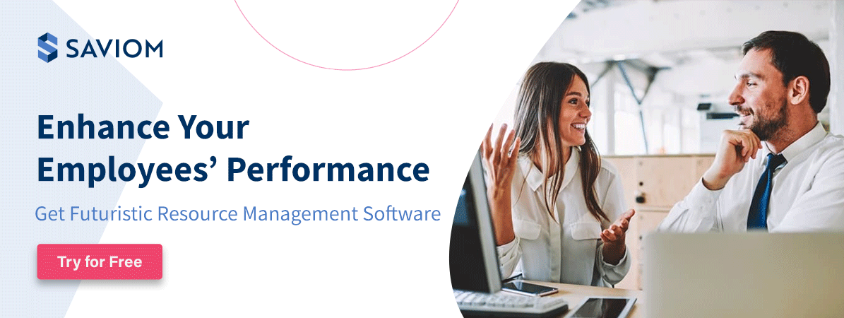 Enhance Your Employees' Performance