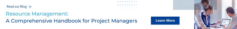 https://www.saviom.com/blog/resource-management-a-comprehensive-handbook-for-project-managers/