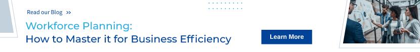 https://www.saviom.com/blog/workforce-planning-how-to-master-it-for-business-efficiency/