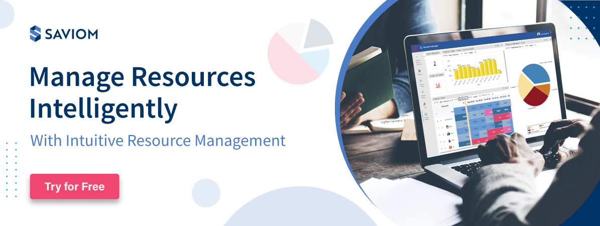 Glossary of Resource Workforce Planning, Scheduling and Management