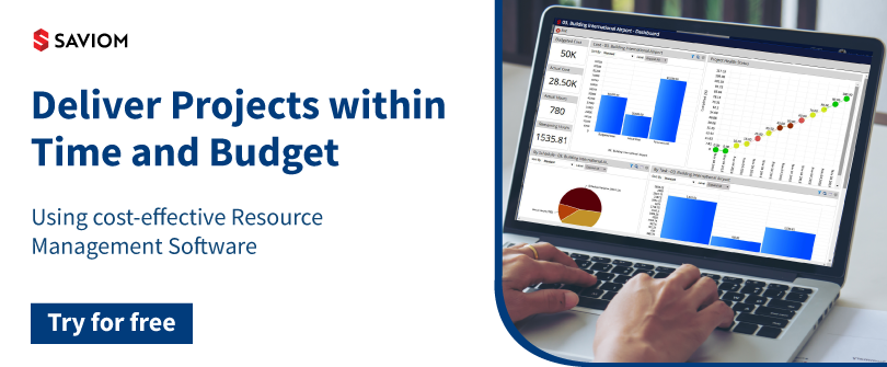 5 ways to Reduce Project Management Costs