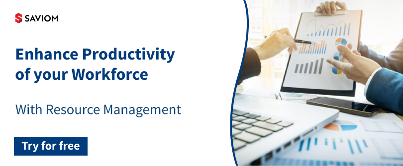 The Effects of Low Productivity on Business Growth