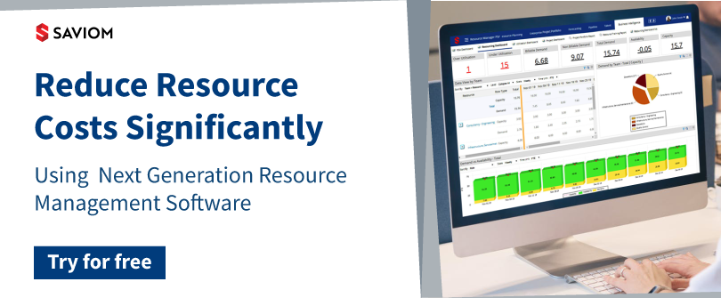 What is Resource Management and its importance?