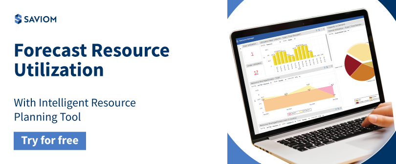 What is Resource Planning and its Importance?