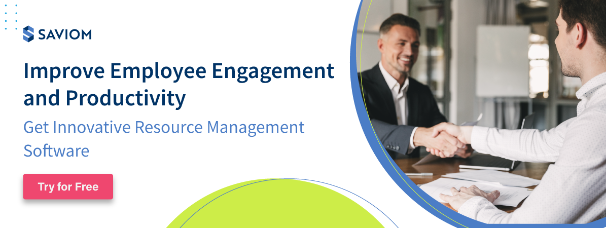 Improve Employee Engagement and Productivity