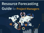 Resource Forecasting Guide for Project Managers