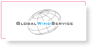 Global Wind Services